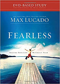 Products Archive - Max Lucado