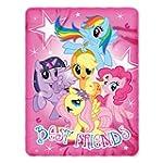Hasbro My Little Pony, Happy Herd Pri...