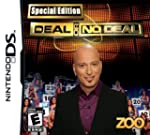 Deal Or No Deal Special Edition - Nin...