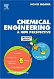 echange, troc Kohei Ogawa - Chemical Engineering: A New Perspective