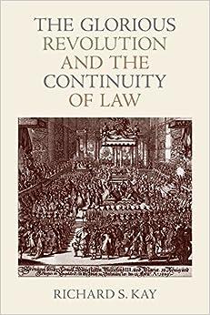 EUROPEAN SOCIETY FOR COMPARATIVE LEGAL HISTORY: January 2015