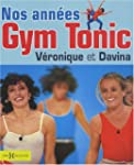 Nos ann�es Gym Tonic