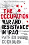 The Occupation: War and Resistance in...