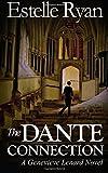 The Dante Connection: A Genevieve Lenard Novel