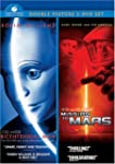Bicentennial Man / Mission to Mars (B...
