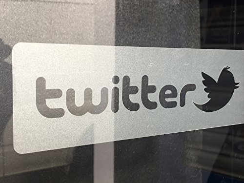 catchy-signs-brand-twitter-social-media-etched-glass-stickers-for-inside-glass-pack-of-two-stickers