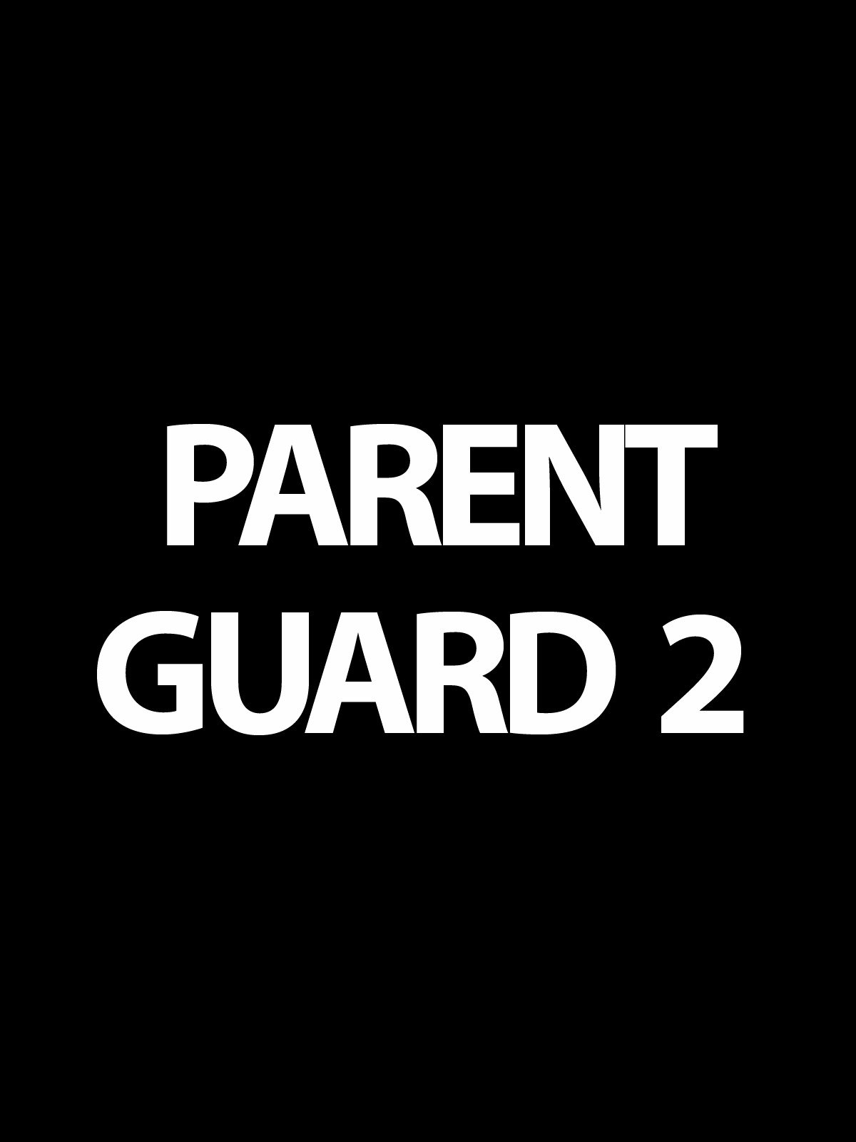 Parent Guard 2