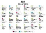 Hallingers-Design-Deluxebox-24-Gewrze-SetMix-1er-Pack-1-x-500-g