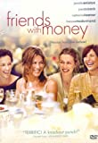 Friends With Money (Bilingual)