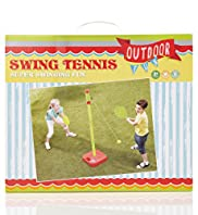 Swing Tennis