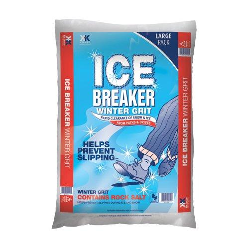 kelkay-2007-ice-breaker-winter-de-icing-kornung-grossen-tasche-22-kg