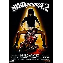 Nekromantik 2