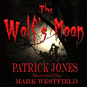 The Wolf's Moon Audiobook