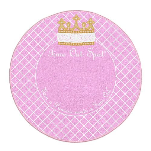 Pink Baby Girl Rooms front-821246