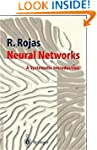 Neural Networks: A Systematic Introdu...