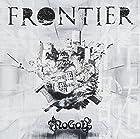 ����-FRONTIER-(�߸ˤ��ꡣ)