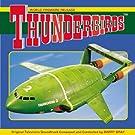 Thunderbirds [soundtrack]