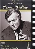Colecci�n Estrellas De Hollywood - Orson Welles [DVD]
