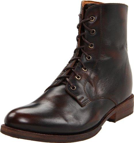 Bed Stu Men's Post Boot