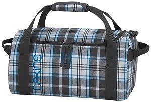 Dakine Women's 23-Litre EQ Duffel Bag (Dylon, 16 x 9 x 7.5-Inch)