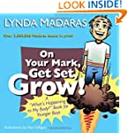 On Your Mark, Get Set, Grow!: A 'What...