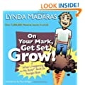 On Your Mark, Get Set, Grow!: A 'What's Happening to My Body?' Book for Younger Boys