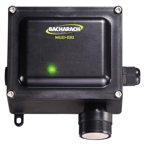 Carbon Monitoring System front-1030731