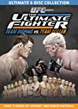 Ufc: Ultimate Fighter 14 [DVD] [Import]