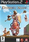 echange, troc Donkey Xote