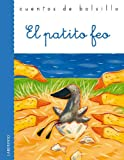 El patito feo / The Ugly Duckling (Cuentos De Bolsillo / Pocket Stories) (Spanish Edition)
