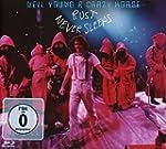 Rust Never Sleeps (Blu-Ray)