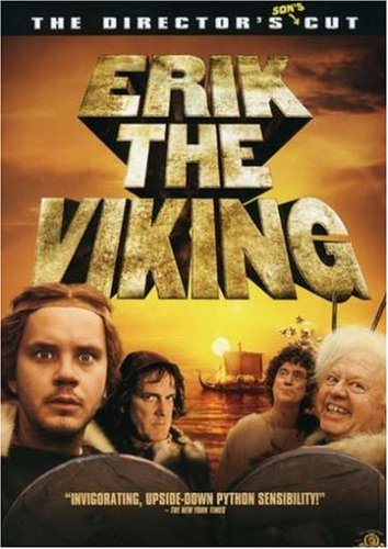 Erik+the+Viking