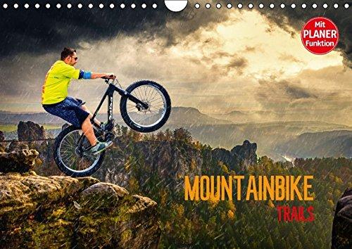 mountainbike-trails-wandkalender-2017-din-a4-quer-mountainbike-action-durch-fantasiewelten-geburtsta