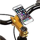 TiGRA Sport iPhone6 Plus 自転車 バイク ホルダー ケース マウント MountCase for iPhone6 Plus (5.5)【 BIKE KIT 】