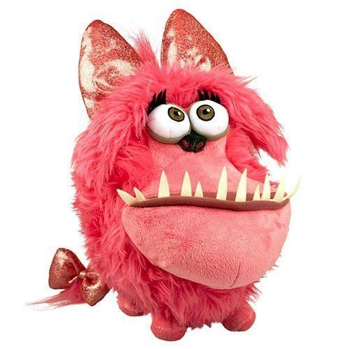 universal-studios-exclusive-despicable-me-grus-pet-dog-kyle-dressed-as-a-girl-plush-stuffed-animal-b