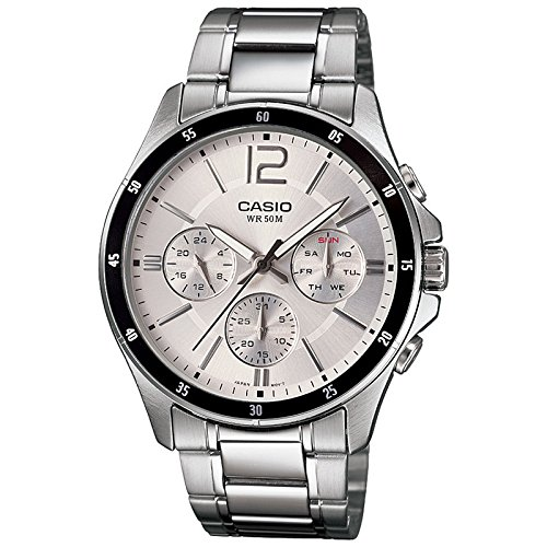 Casio-Enticer-White-Dial-Mens-Watch-MTP-1374D-7AVDF-A833