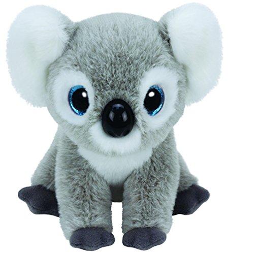 ty-ty42128-beanies-peluche-kookoo-le-koala-15-cm
