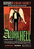 Aloha from Hell: A Sandman Slim Novel