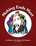 img - for Making Ends Meet: For Better or For Worse 3rd Treasury book / textbook / text book
