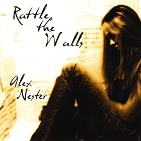 Rattle the Walls