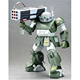 Armored Trooper Votoms Weapons Set 1 for Scopedog 1/12 Scale