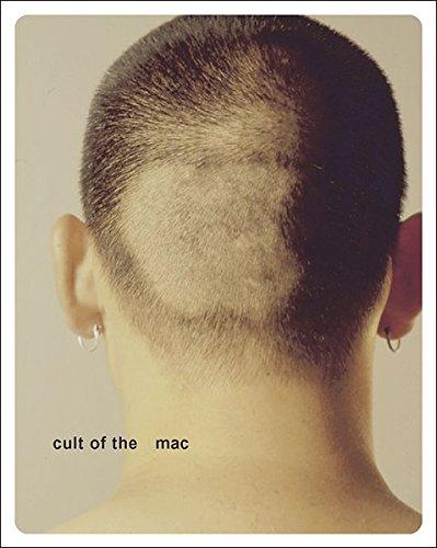 Cult of Mac (One Off)
