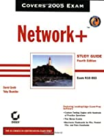 Network+ Study Guide, 4th Edition
