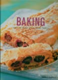 img - for BAKING: Easy-to-Make Great Home Bakes book / textbook / text book