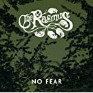 No Fear (intl. 2track version)