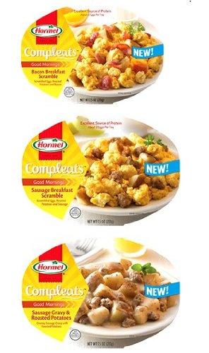 hormel-compleats-good-mornings-breakfast-variety-pack-2-bowls-of-sausage-breakfast-scramble-2-bowls-