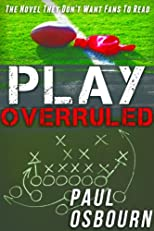 Play Overruled