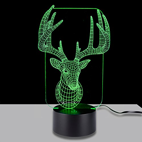 3d-table-light-lamp-laniakear-3d-illuminated-illusion-deer-light7-color-adjustable-model-usb-touch-b