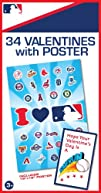 Paper Magic MLB Team Combo with Bonus…