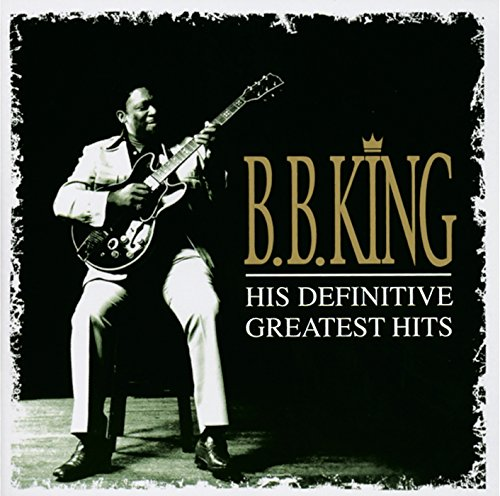 definitive-greatest-hits